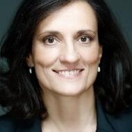 Anne Augier-Pommey