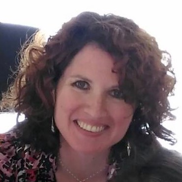 Fiona Rossette