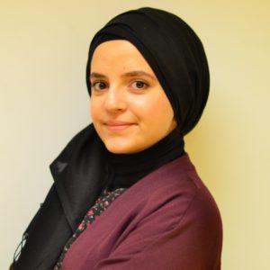 Imane Abdellah