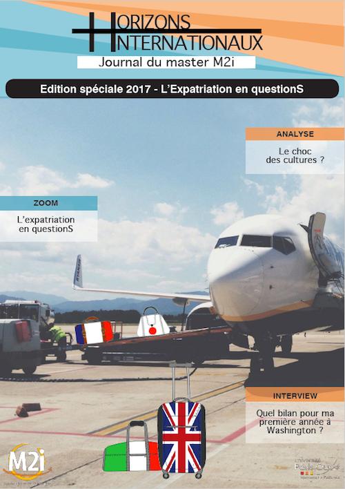 min_Journal_17_L'expatriation en questions