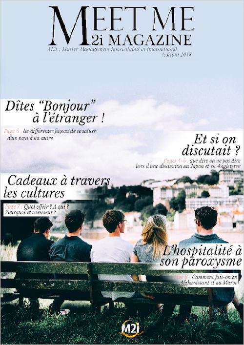 min_Journal_18_Meet Me Magazine