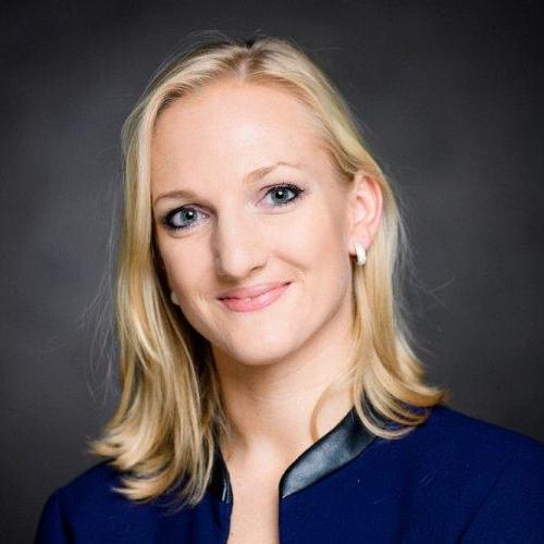 Anja Habermacher
