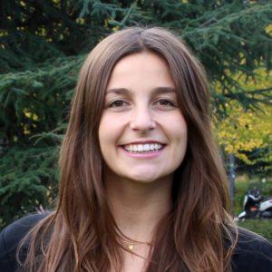 Vanessa Laprun