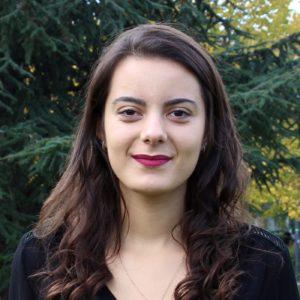 Sylvie Alfonso