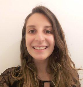 Claire Lesquelin