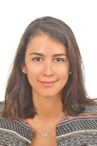 Mariza Baxevani
