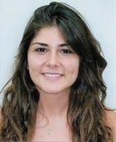 Olymbia Vantsis