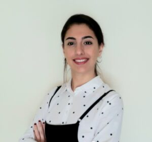 Paz Morales Aguilar