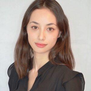 Noémie Qian