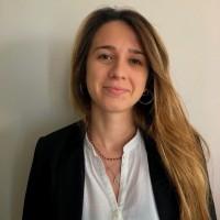 Elena Fabbri