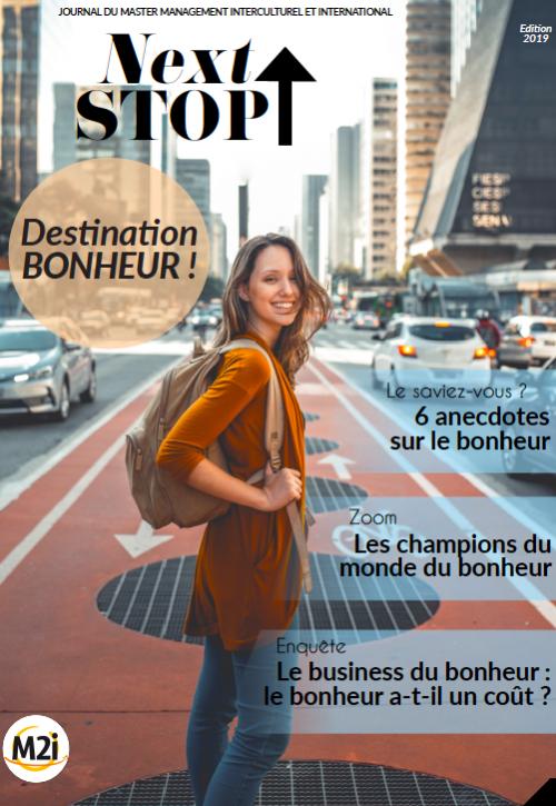 M2i_Magazine_Bonheur_2019_mini
