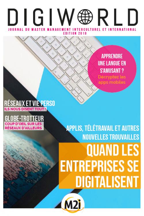 M2i_Magazine_Digital_2019_mini