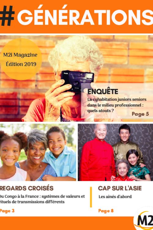 M2i_Magazine_Intergenerationnel_2019_mini