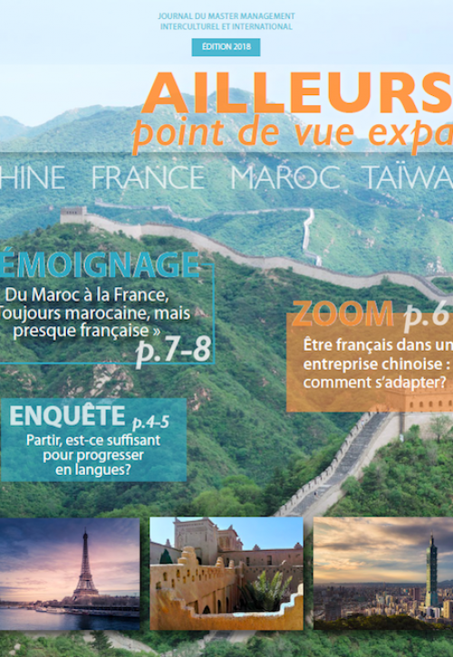 min_Journal_18_Ailleurs, point de vue d'expat